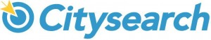 Citysearch Logo_full